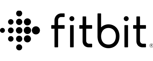 dark_fitbit