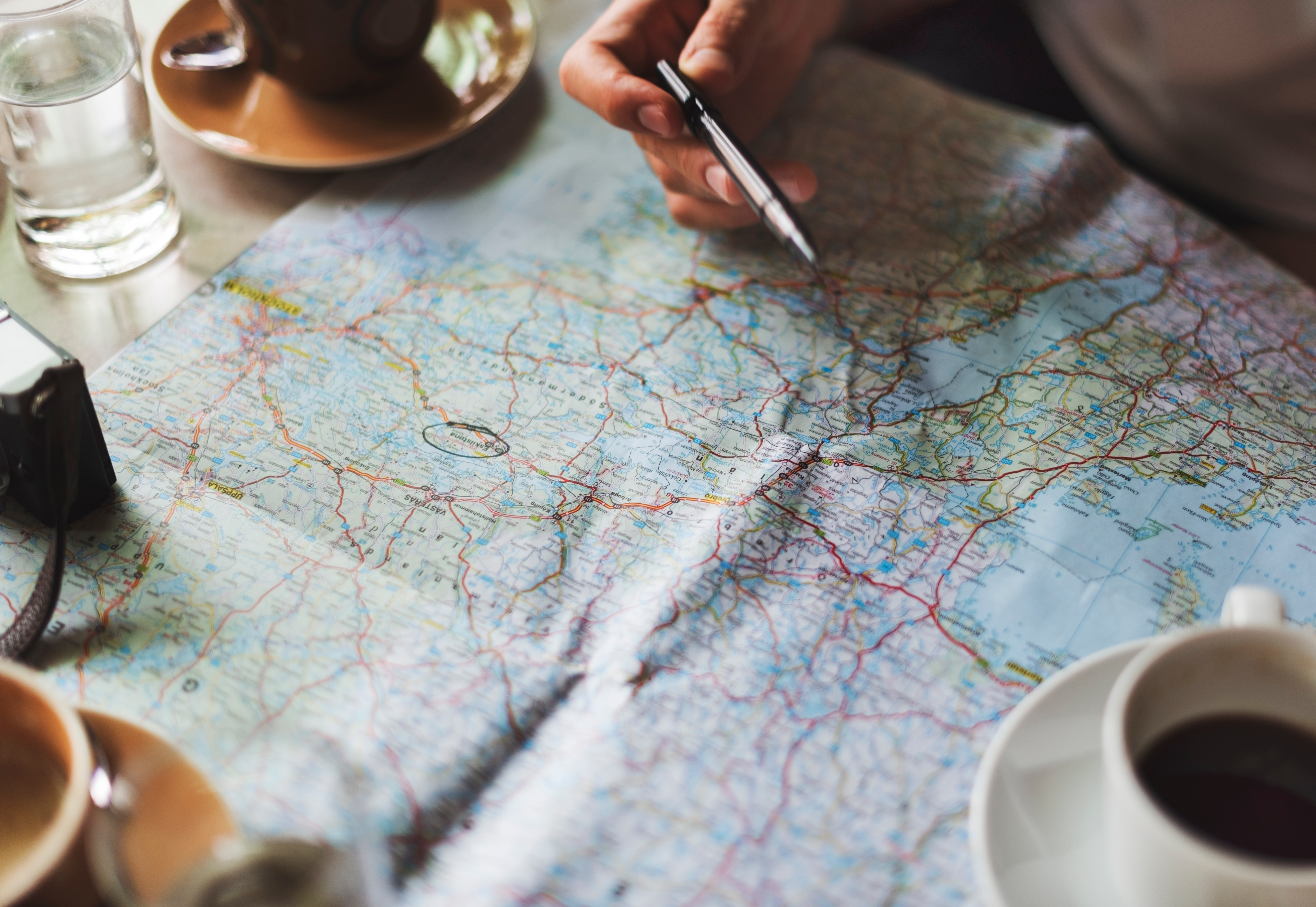 travel-tips-europe-bali-fiji-japan
