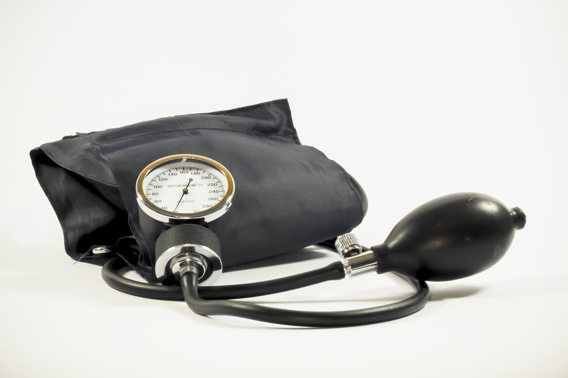 Diabetes-Symptoms-Diagnosis-Management