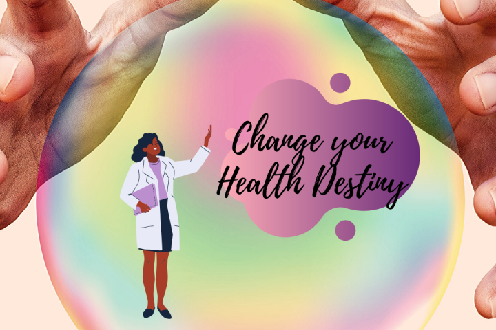 Health Destiny
