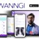 Wanngi Health Management Platform